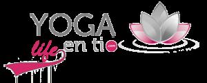cropped-cropped-life-yogaenti-logo.png
